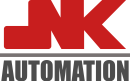 JNK Automation,LLC